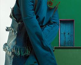 fashion image & styling I