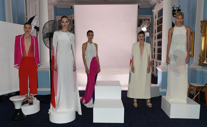 Stella-McCartney-for-the-Green-Carpet-Eco-Age