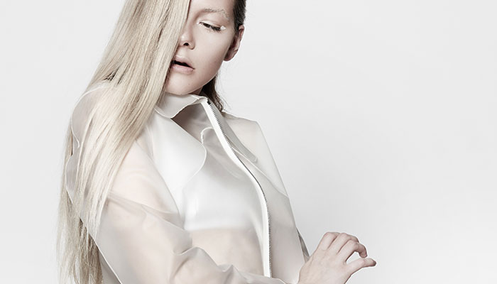 fashion & luxury brand management