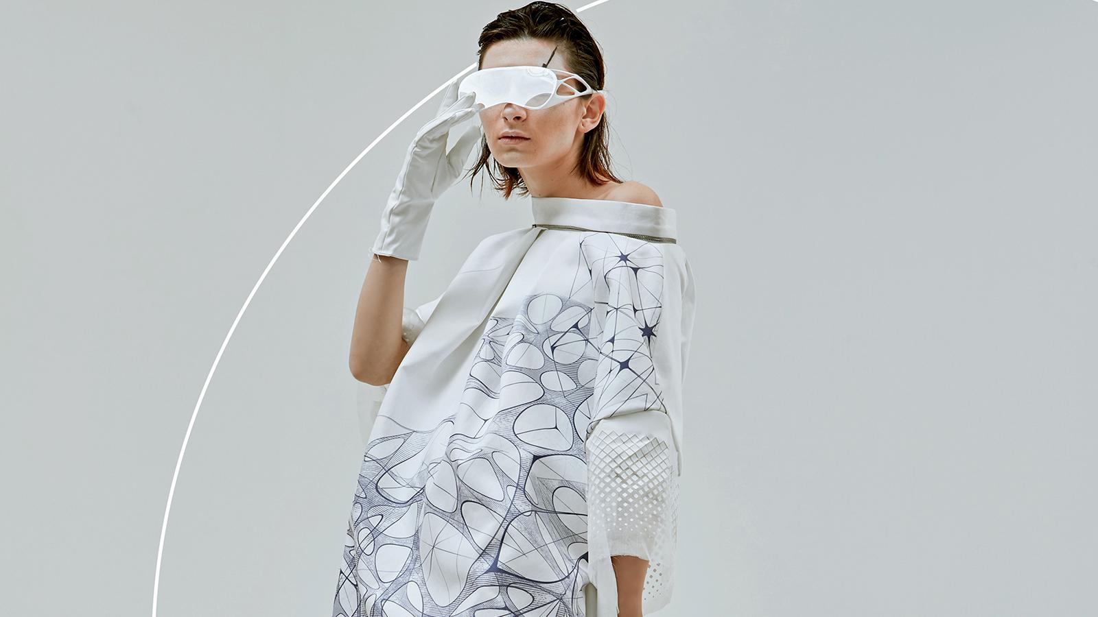 fashion business & digital marketing intensive