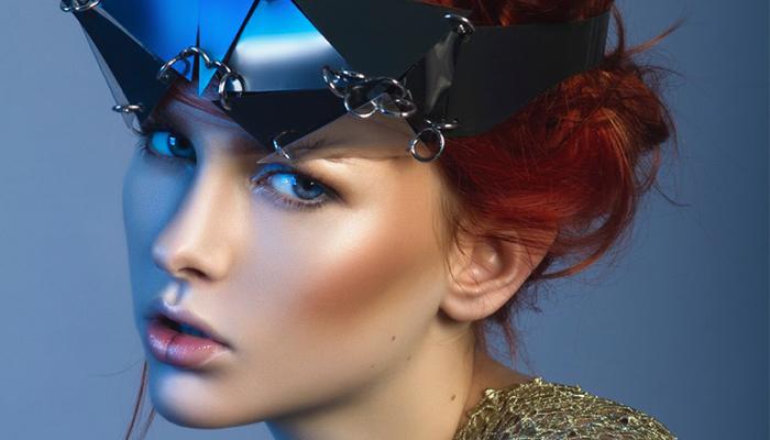 fashion design & accessories