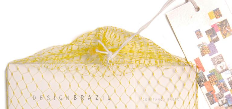 Convite-Design-Brasil---capa