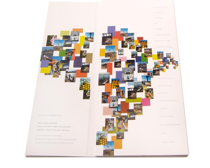 Convite-Design-Brasil---foto-3