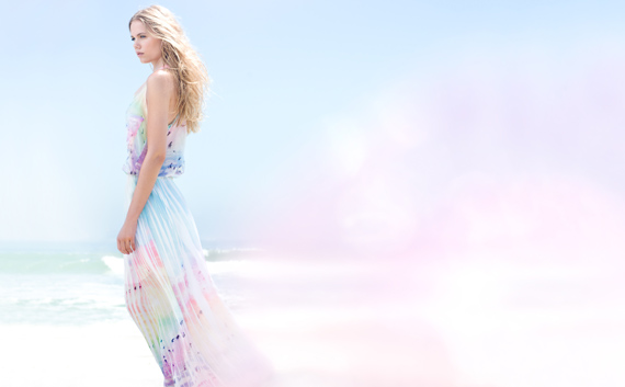 dress-v13-01
