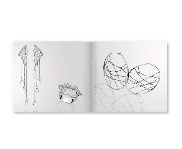 dryzun - catálogo 2004