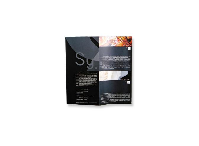 sy-id02